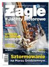 Miesięcznik Żagle 6/2017