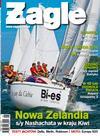 Miesięcznik Żagle 5/2010