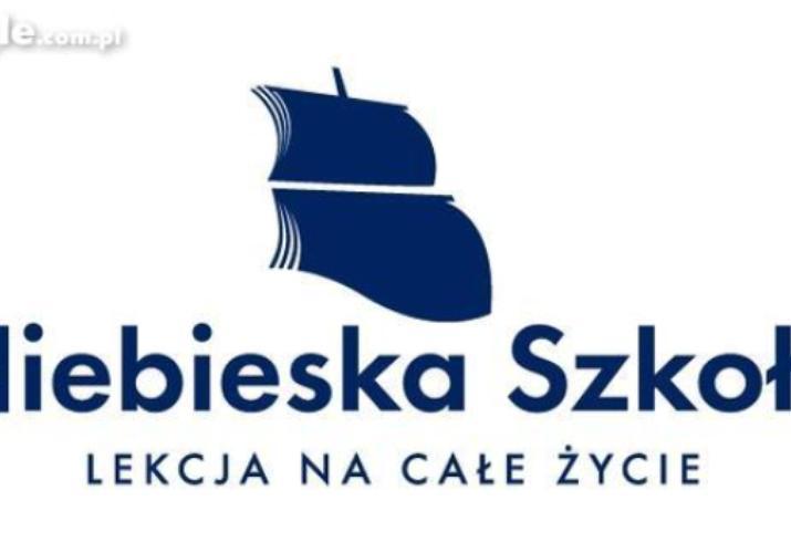 Niebieska_Szkola_logo-zdjęcie.71027