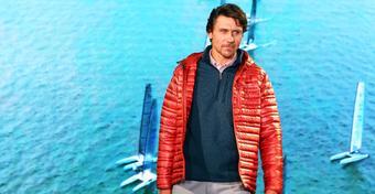 Sopot Wave: Moda, żeglarstwo i muzyka w Sopocie