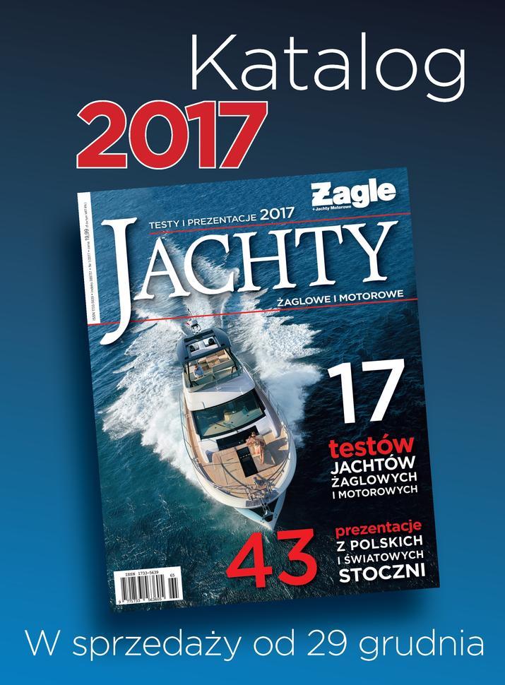 Katalog 2017