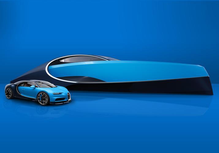 Bugatti Niniette 66-zdjęcie.96320