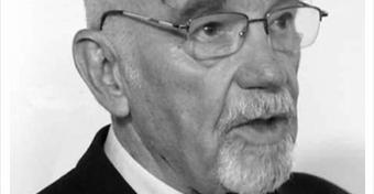 Zmarł Aleksander Kaszowski