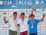 Sprinterska rywalizacja w Gdyni