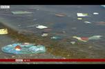 Rio 2016. To najbardziej zanieczyszczony akwen olimpijski w historii FOTO